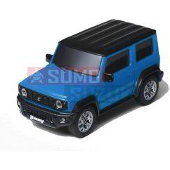 Suzuki Jimny Lendkerekes miniatűr autó, Kék 99000-79NP0-005
