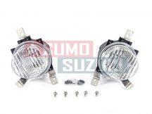 Suzuki Wagon R 2004-2005 ködlámpa köd lámpa szett 99000-990YZ-022