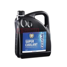 Fagyálló 5 liter ECSTAR