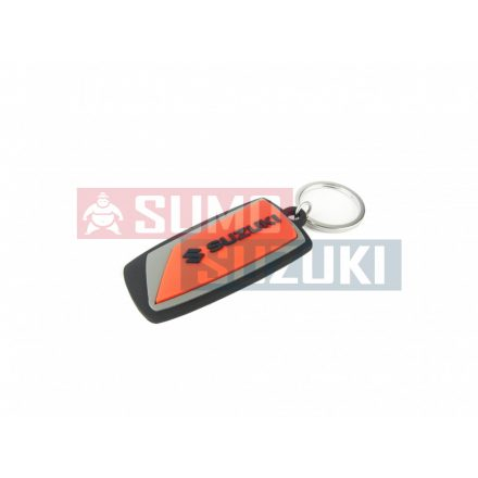 """Suzuki kulcstartó """"Suzuki"""" 990F0-MKEY3"""