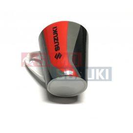 Suzuki Logós bögre 990F0-MMUG3