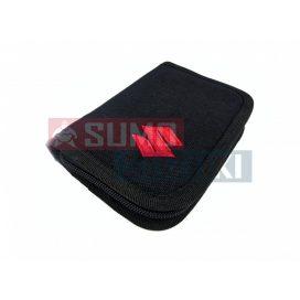 Suzuki pénztárca S-990F0-MWAL2-E