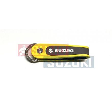 Suzuki kulcstartó Swift Sport
